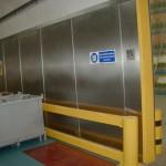 ss wall panels