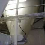 silo hoppers