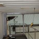 ss handrail 2